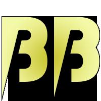 Favicon BB Prediksi & Keluaran Togel Terjitu Terupdate Terlengkap Terbaru Hari Ini